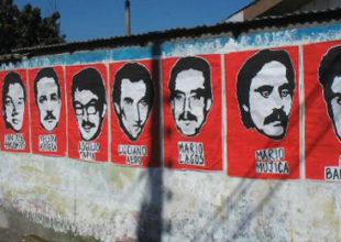 Thumbnail for the post titled: Memorias Rebeldes: Mario Lagos y la convicción de la lucha permanente