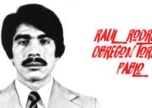 Thumbnail for the post titled: Memorias Rebeldes: Pablo sigue combatiendo en el corazón de las montañas de Neltume